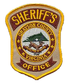 grayson-county-va-police-department